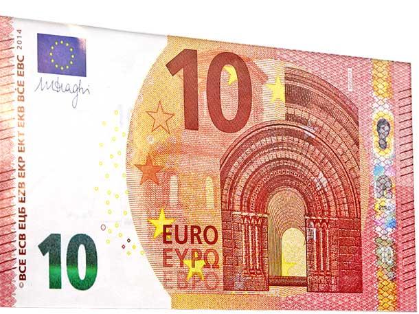 Novaya-kupyura-10-evro