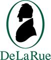 Фабрика бумажных денег (купюр) Томас де ла Рю