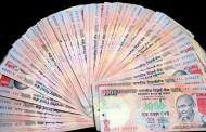 300 млн бракованных банкнот выпущено в Индии