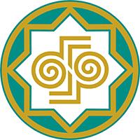 Банкнотная фабрика Национального банка Казахстана