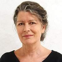 Karin Birgitte Lund