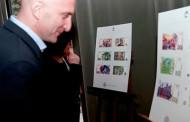 Обновление банкнот Грузии