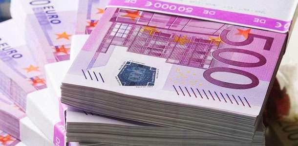 Прощай, евро!